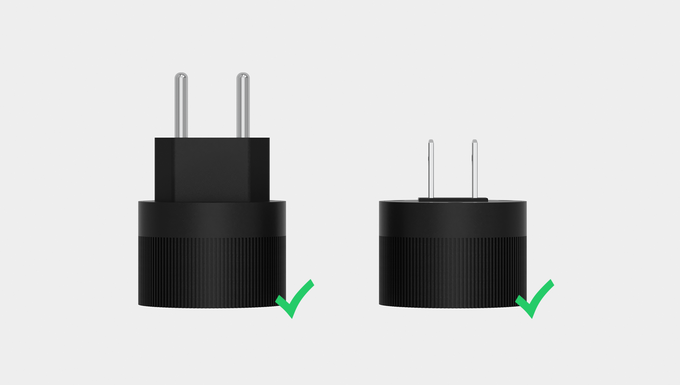 Teodoor Smart Lock By Martin K Kickstarter