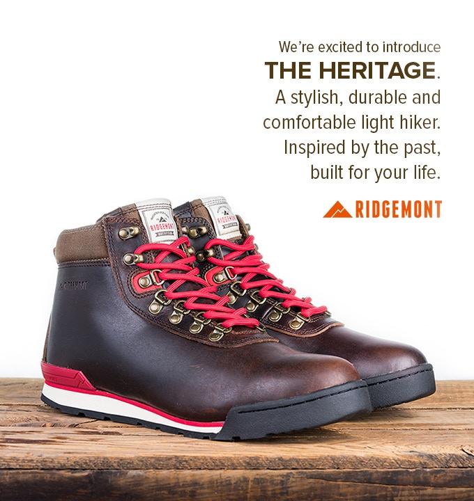 prod mu light hiking premium timberland boot boots waterproof tan p