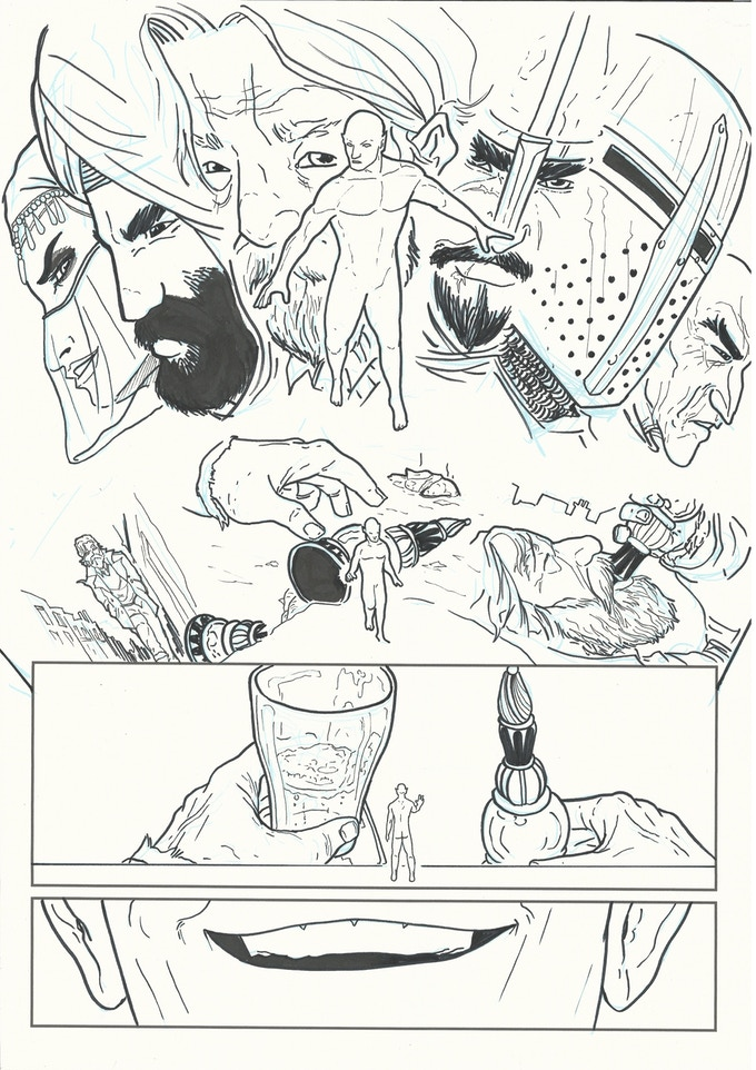 Page 5 Inked