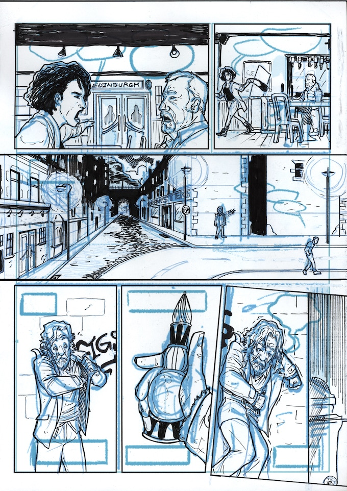 Page 10 Inked