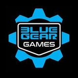 Blue Gear Games LLC