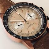 tc-9 watches