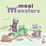 Meal Monsters