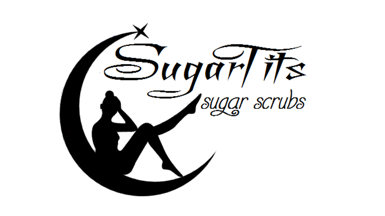 Sugar Tits Sugar Scrubs by Devon McIntosh —Kickstarter