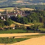 Community of Scarperia e San Piero