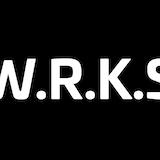 W.R.K.S Games