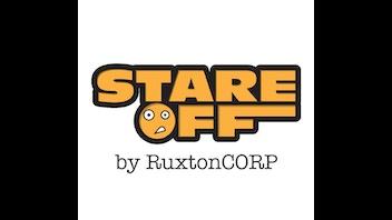 Stare Off