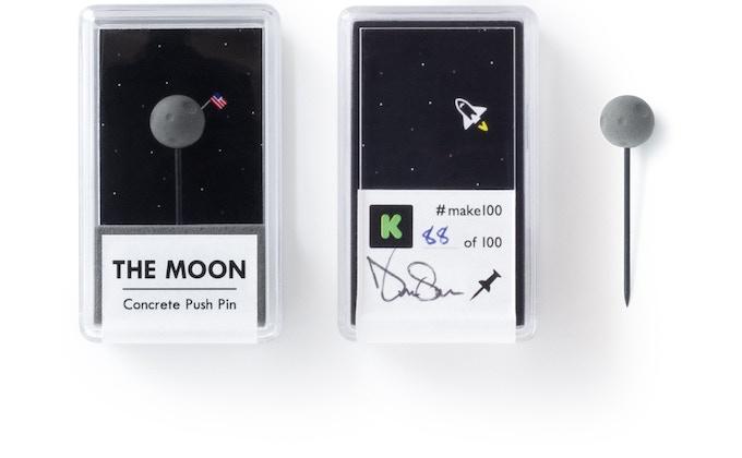 Planet Pins by Duncan Shotton — Kickstarter