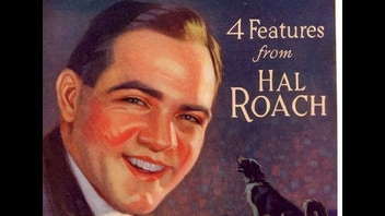 The Hal Roach Documentary