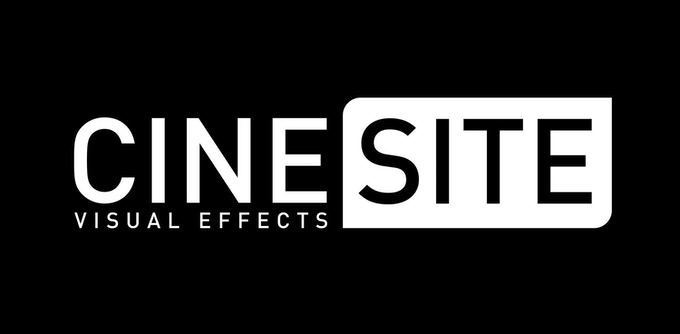 Cinesite Archives - Cinema Forensic