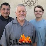 Grillmance, LLC