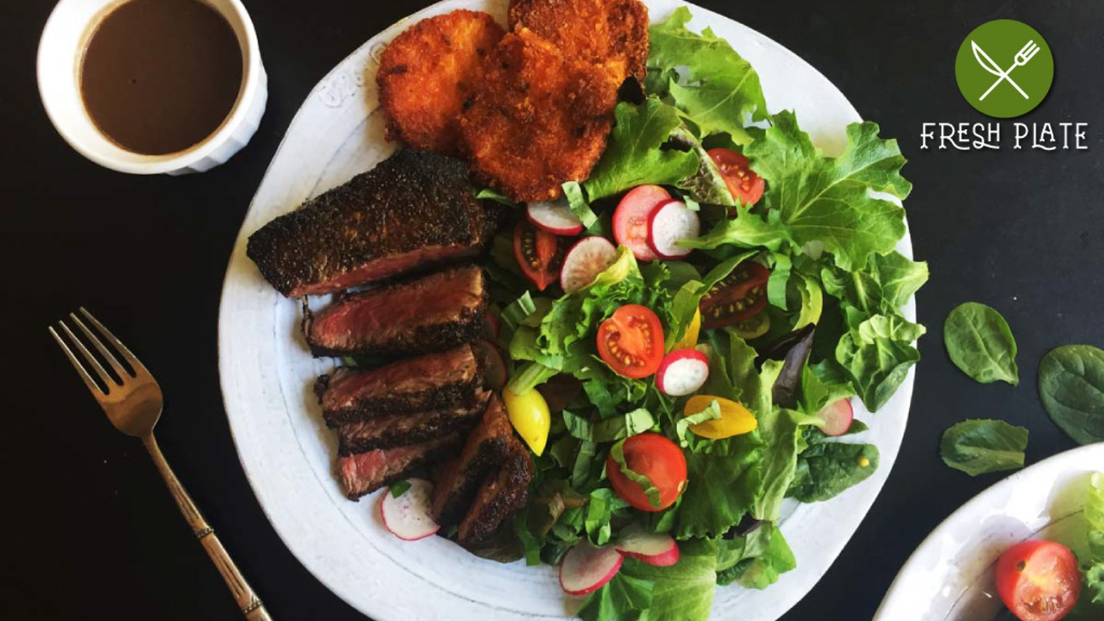 Fresh plate delish recipes local ingredients delivered by fresh plate delish recipes local ingredients delivered forumfinder Choice Image