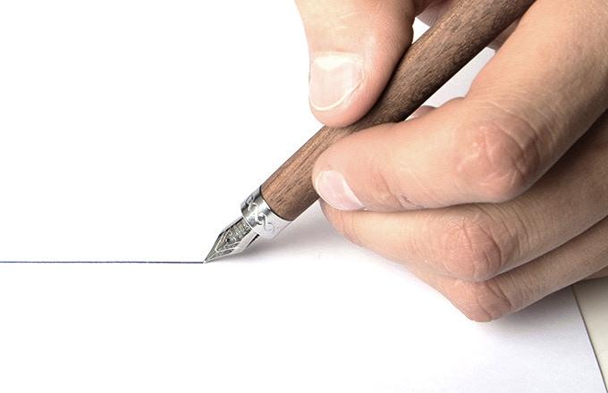 Eureka Dr. Seuss Classic Pen & Pencil Holder