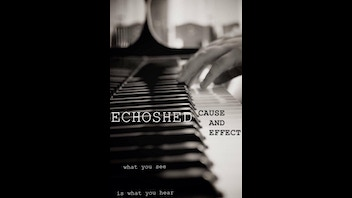 ECHOSHED: Cause and Effect concert