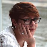 Katya Kolmakov