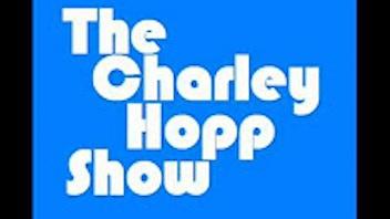 The Charley Hopp Show