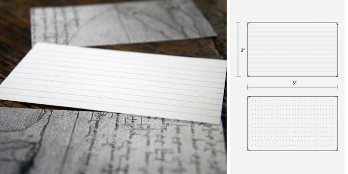 Designed for creative work.