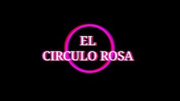 El Circulo Rosa