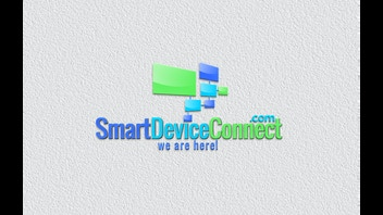 Smart Device Connect