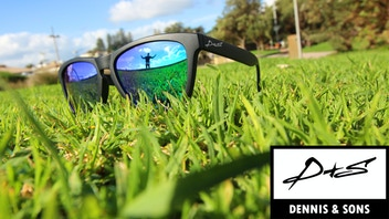 Dennis & Sons Sunglasses: Quality Without The Cost
