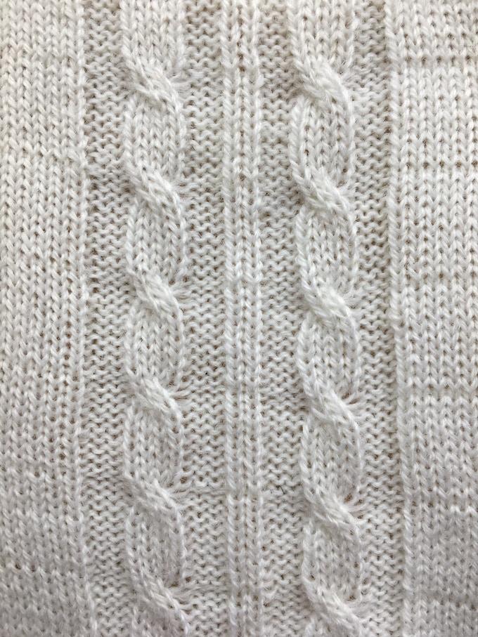 Kniterate: The Digital Knitting Machine by Kniterate — Kickstarter