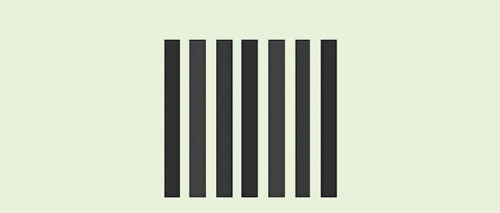 B11d4d12586d6264f072d1cc2b8ce651 original.jpg?ixlib=rb 2.1