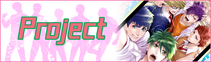 Gay dating sims for android