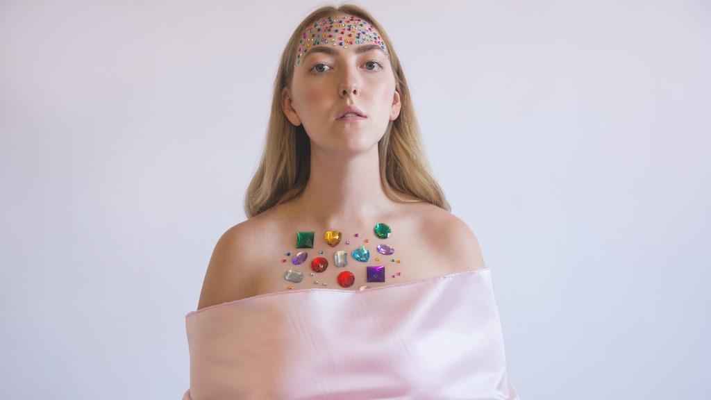 Lindsay Kupser's Debut Full Length Album project video thumbnail