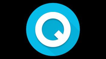 Quester Circle Mobile App