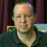 David Niecikowski, PhD