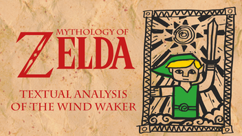 Wind Waker Guide