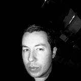 Erik Matson (deleted)
