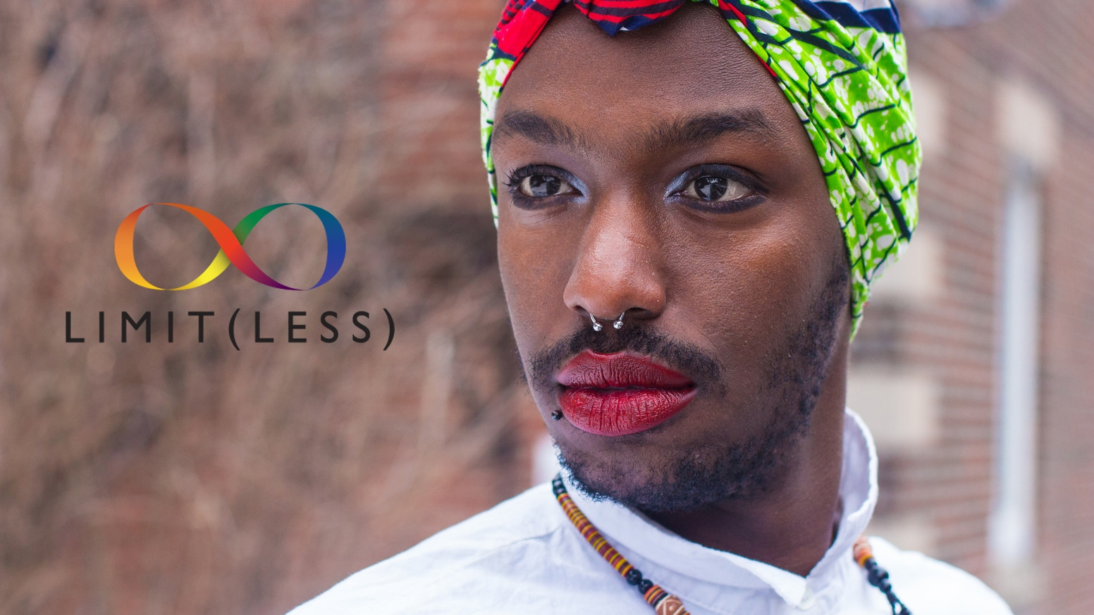 Documenting LGBTQ African Immigrant Stories in North America and Europe