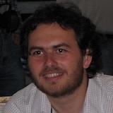 Alex Chernomazov