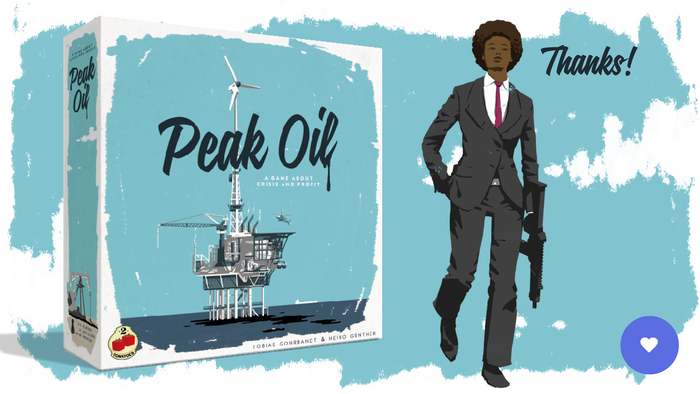 Drill and ship oil, buy hi-tech start-ups and meddle with the media to lead your crumbling oil giant into a future without oil.