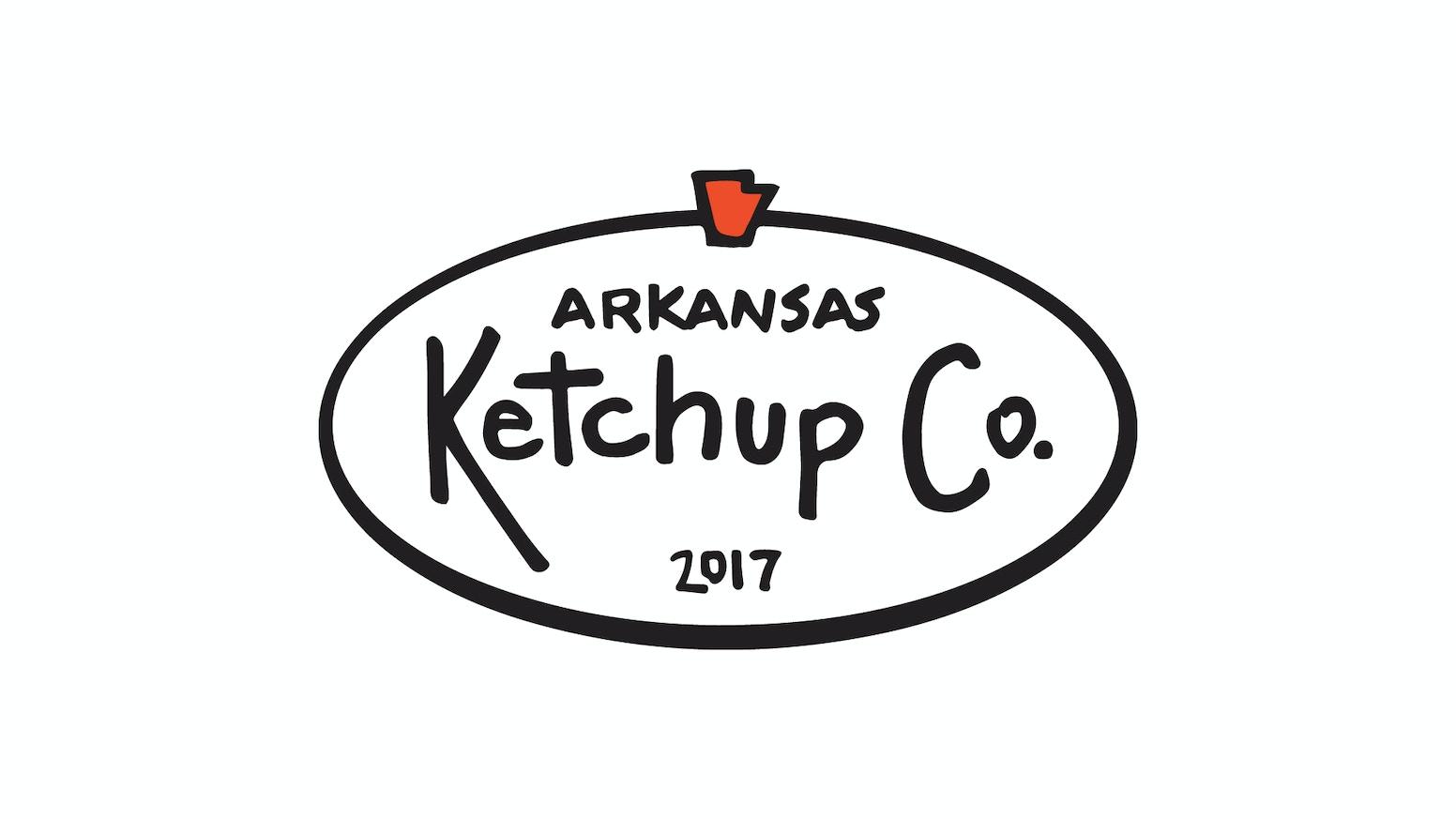 Arkansas Ketchup Company by Arkansas Ketchup Co. —Kickstarter