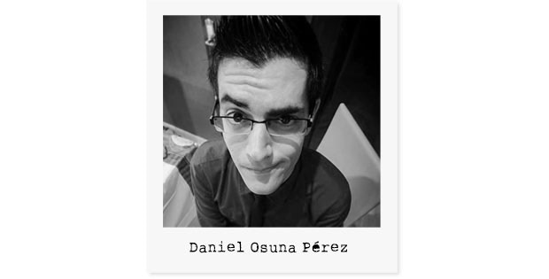 As an RPG fanatic, Daniel spends his time slaying ghouls and schooling fools. Strengths include product management and game balancing. @danosuper