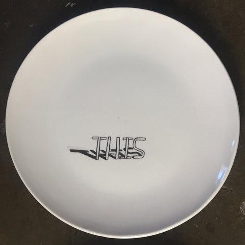 Alicia McCarthy Plate 4