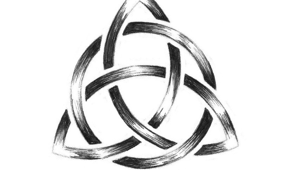 The Divine Trilogy project video thumbnail