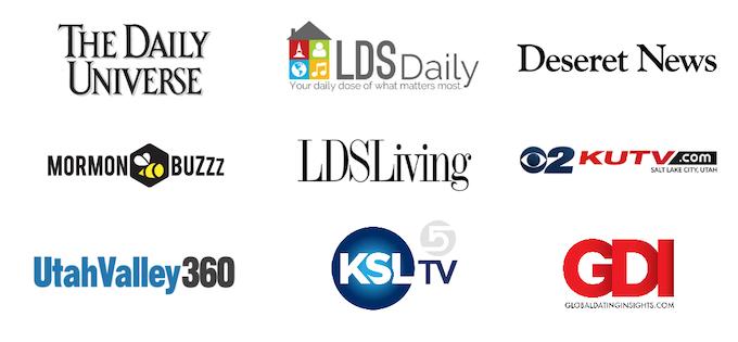 No other Utah schools -- men, or women -- made the Top 50 list..