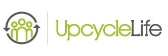 Please visit Upcyclelife for more information on the awesome work they are doing!