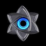 Ocular Echo, LLC