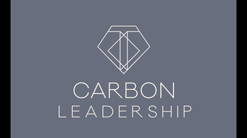 The Carbon Leadership Book