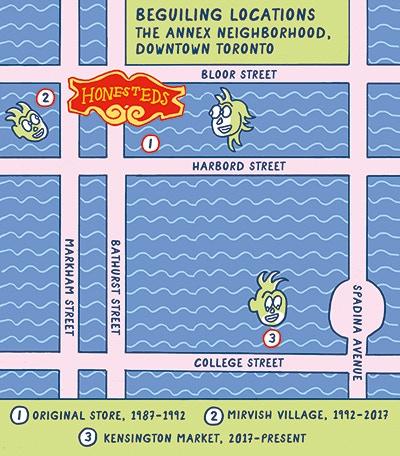 Map by Jonathan Rotsztain