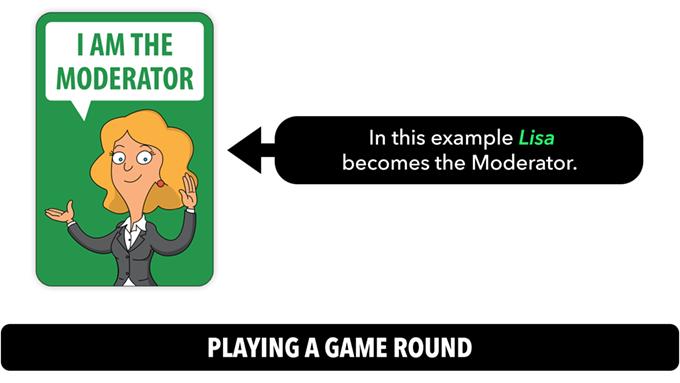debatable by mindmade games kickstarter