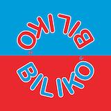 BILIKO
