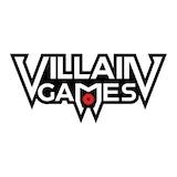 Villain Games