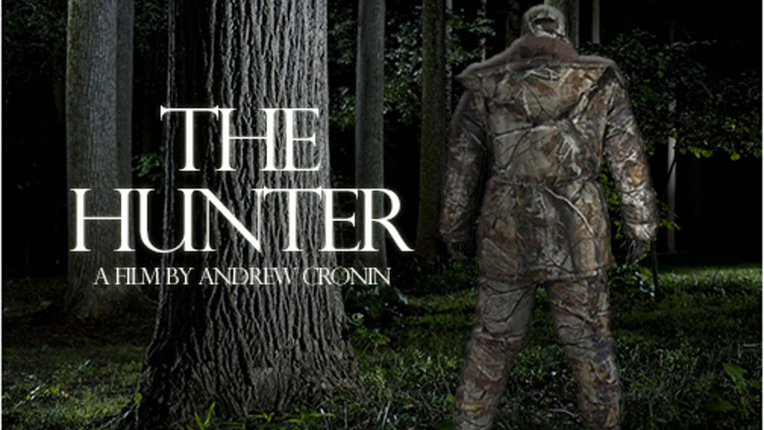 The Hunted (1995) directed by J. F. Lawton • Reviews ... |The Hunted Movie Cast