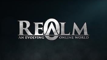 Realm Zero - An Evolving Online World