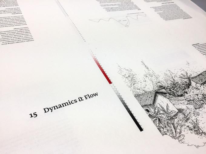 51 technical illustrations. Printed on Heidelberg Offset